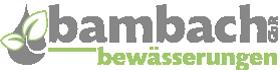 bambach GbR - Blumat-Shop